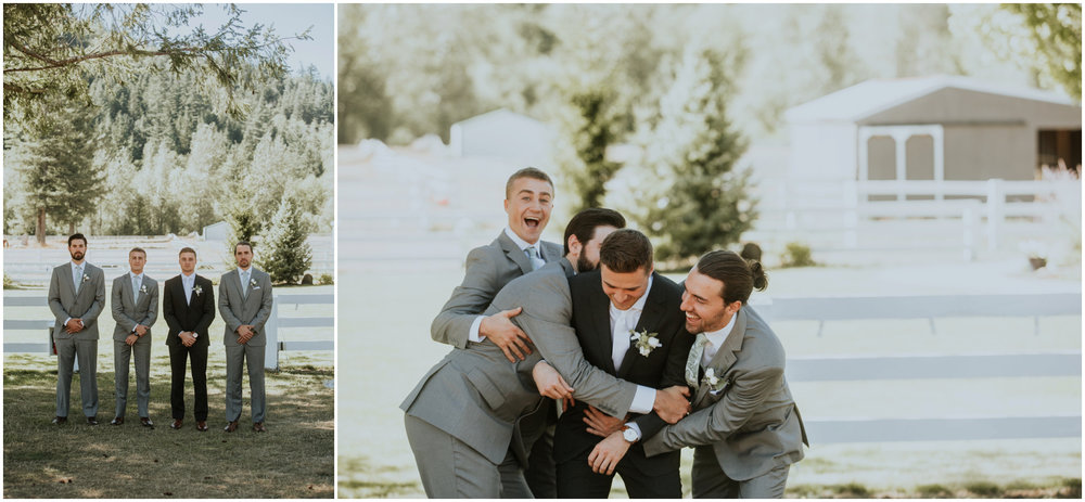 london-trace-rein-fire-ranch-wedding-seattle-wedding-photographer-caitlyn-nikula-photography-184.jpg