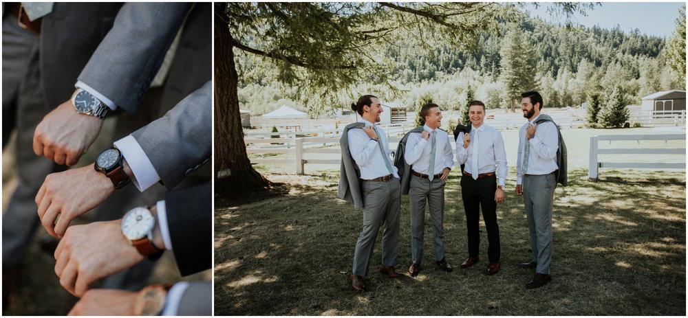 london-trace-rein-fire-ranch-wedding-seattle-wedding-photographer-caitlyn-nikula-photography-187.jpg