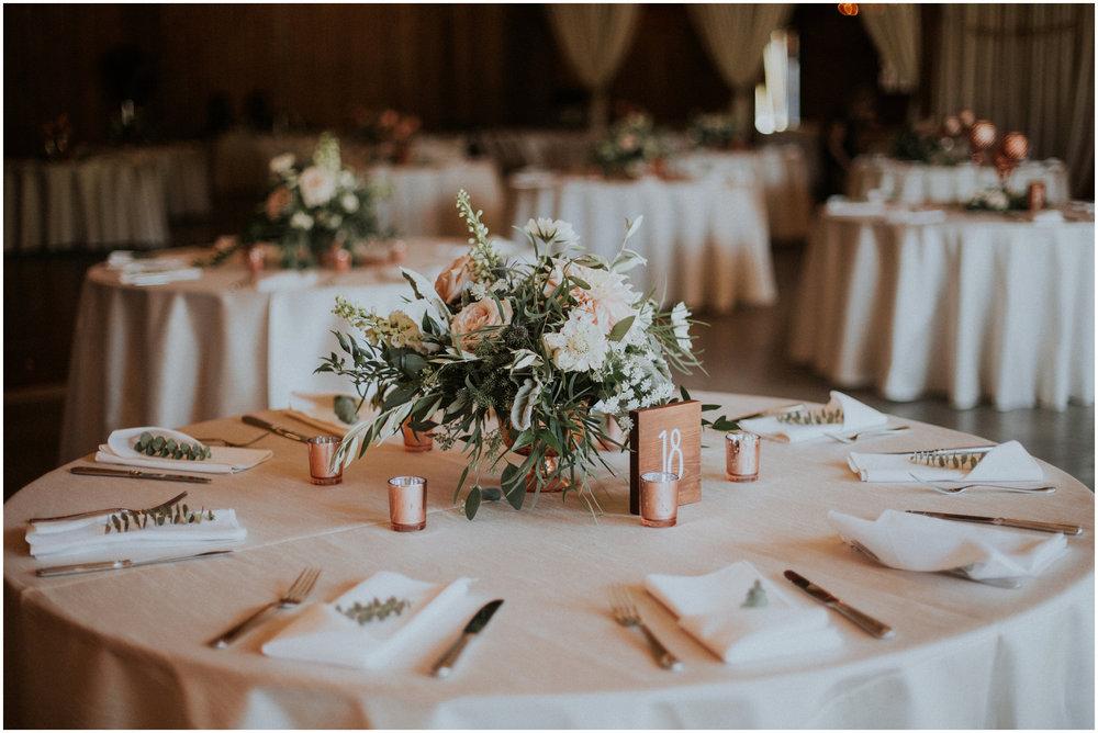 london-trace-rein-fire-ranch-wedding-seattle-wedding-photographer-caitlyn-nikula-photography-188.jpg