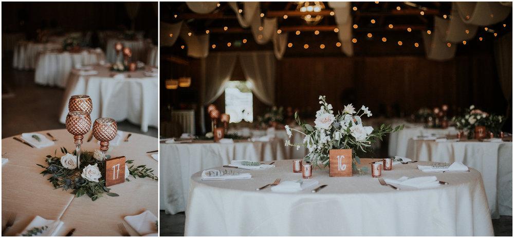london-trace-rein-fire-ranch-wedding-seattle-wedding-photographer-caitlyn-nikula-photography-189.jpg