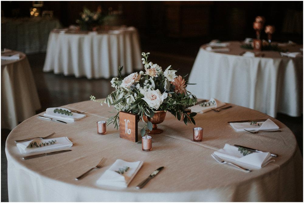 london-trace-rein-fire-ranch-wedding-seattle-wedding-photographer-caitlyn-nikula-photography-190.jpg