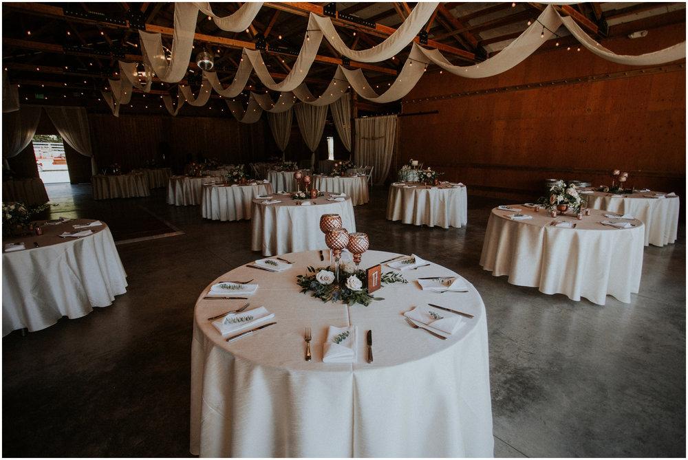 london-trace-rein-fire-ranch-wedding-seattle-wedding-photographer-caitlyn-nikula-photography-193.jpg