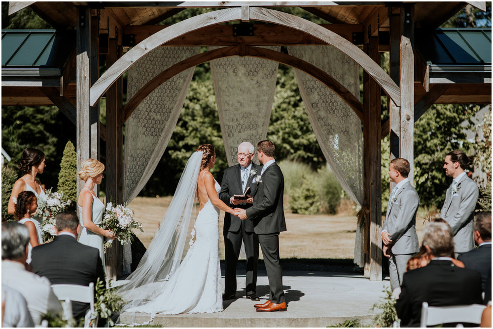 london-trace-rein-fire-ranch-wedding-seattle-wedding-photographer-caitlyn-nikula-photography-195.jpg