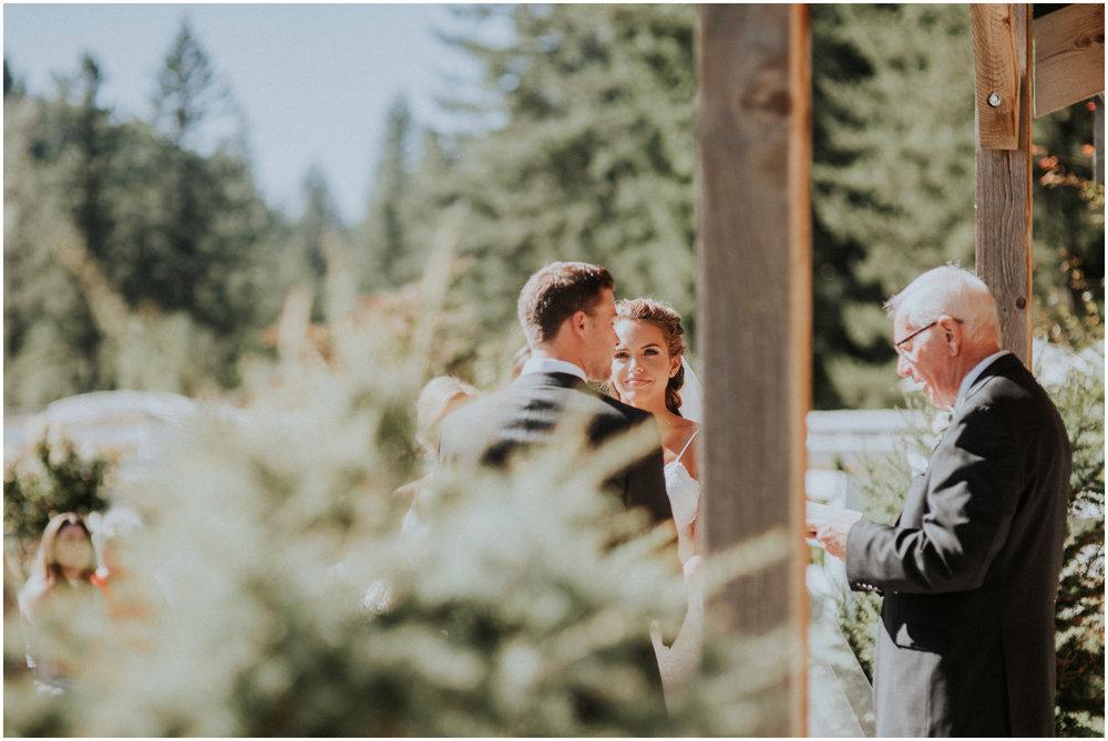 london-trace-rein-fire-ranch-wedding-seattle-wedding-photographer-caitlyn-nikula-photography-197.jpg