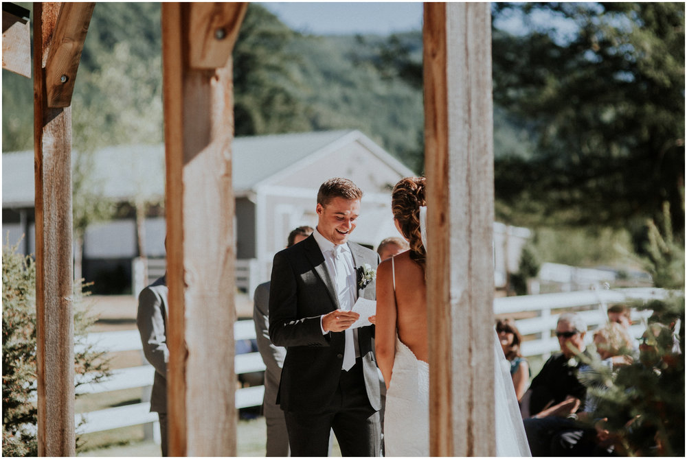 london-trace-rein-fire-ranch-wedding-seattle-wedding-photographer-caitlyn-nikula-photography-200.jpg