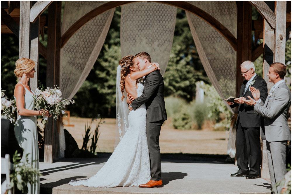 london-trace-rein-fire-ranch-wedding-seattle-wedding-photographer-caitlyn-nikula-photography-202.jpg