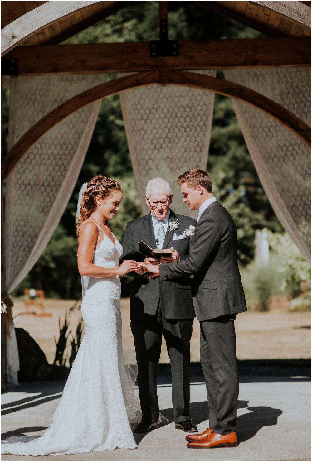 london-trace-rein-fire-ranch-wedding-seattle-wedding-photographer-caitlyn-nikula-photography-201.jpg