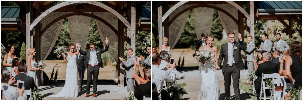 london-trace-rein-fire-ranch-wedding-seattle-wedding-photographer-caitlyn-nikula-photography-203.jpg