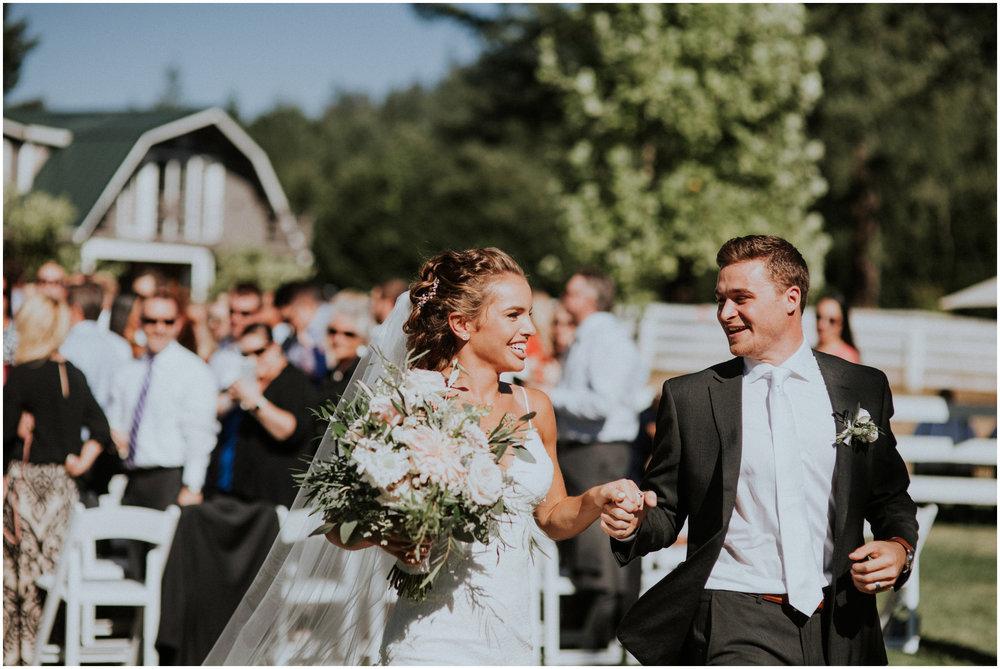 london-trace-rein-fire-ranch-wedding-seattle-wedding-photographer-caitlyn-nikula-photography-204.jpg