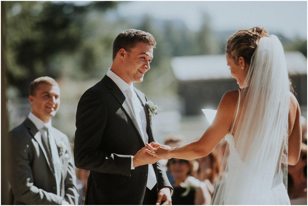 london-trace-rein-fire-ranch-wedding-seattle-wedding-photographer-caitlyn-nikula-photography-207.jpg
