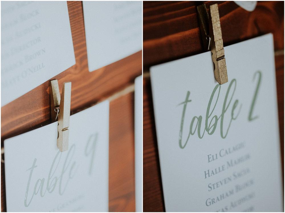 london-trace-rein-fire-ranch-wedding-seattle-wedding-photographer-caitlyn-nikula-photography-208.jpg