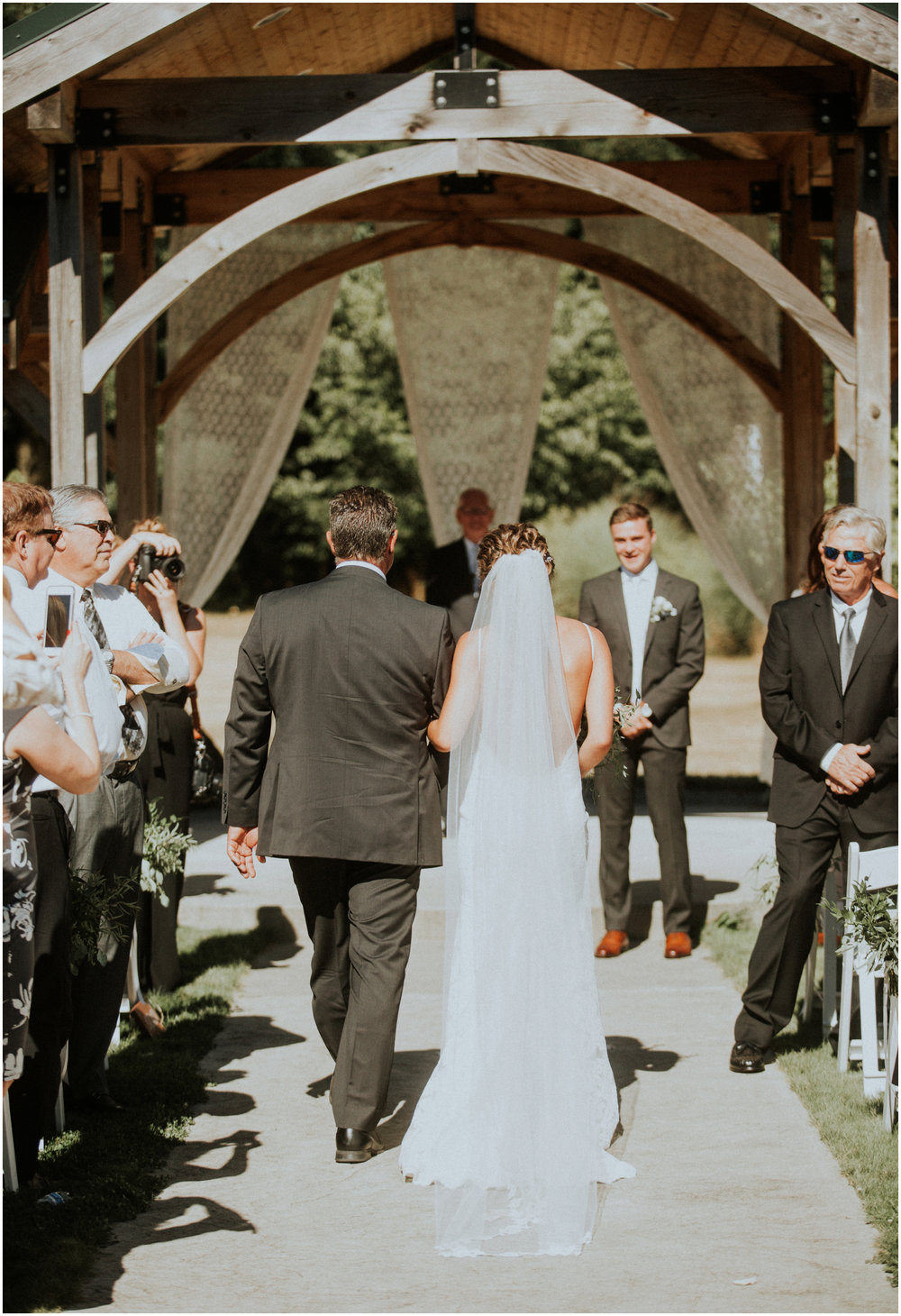 london-trace-rein-fire-ranch-wedding-seattle-wedding-photographer-caitlyn-nikula-photography-206.jpg