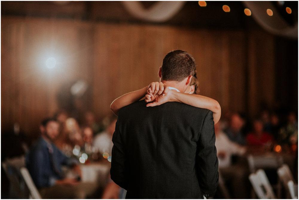 london-trace-rein-fire-ranch-wedding-seattle-wedding-photographer-caitlyn-nikula-photography-209.jpg