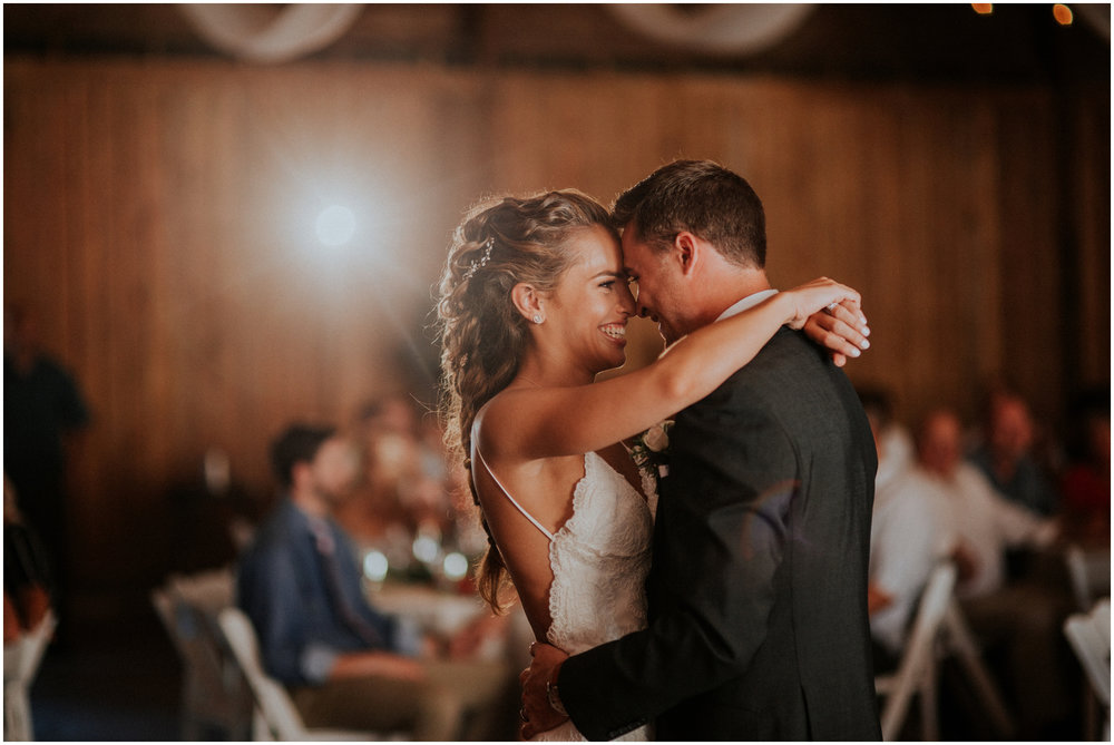 london-trace-rein-fire-ranch-wedding-seattle-wedding-photographer-caitlyn-nikula-photography-210.jpg