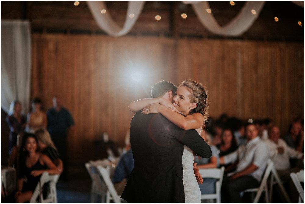 london-trace-rein-fire-ranch-wedding-seattle-wedding-photographer-caitlyn-nikula-photography-211.jpg