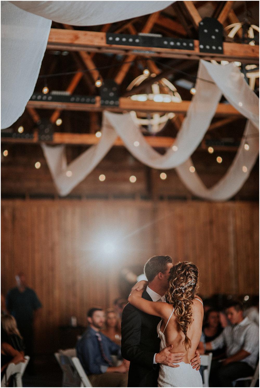 london-trace-rein-fire-ranch-wedding-seattle-wedding-photographer-caitlyn-nikula-photography-212.jpg