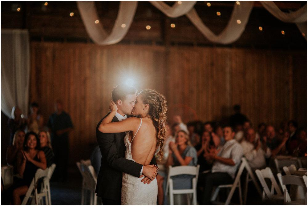 london-trace-rein-fire-ranch-wedding-seattle-wedding-photographer-caitlyn-nikula-photography-213.jpg
