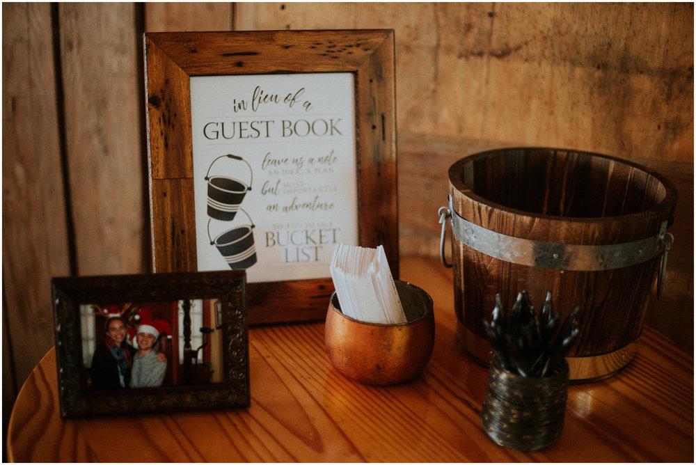 london-trace-rein-fire-ranch-wedding-seattle-wedding-photographer-caitlyn-nikula-photography-219.jpg