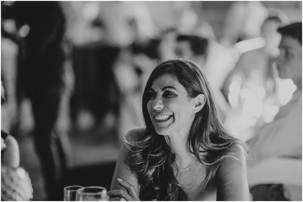 london-trace-rein-fire-ranch-wedding-seattle-wedding-photographer-caitlyn-nikula-photography-221.jpg