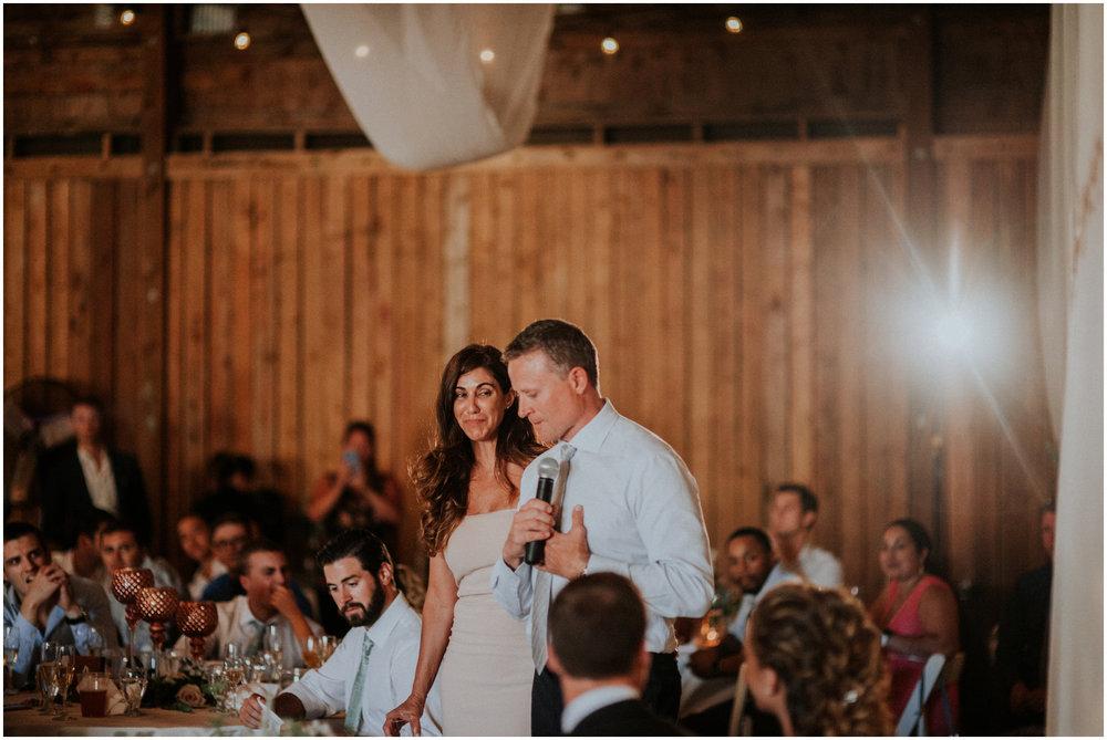 london-trace-rein-fire-ranch-wedding-seattle-wedding-photographer-caitlyn-nikula-photography-222.jpg