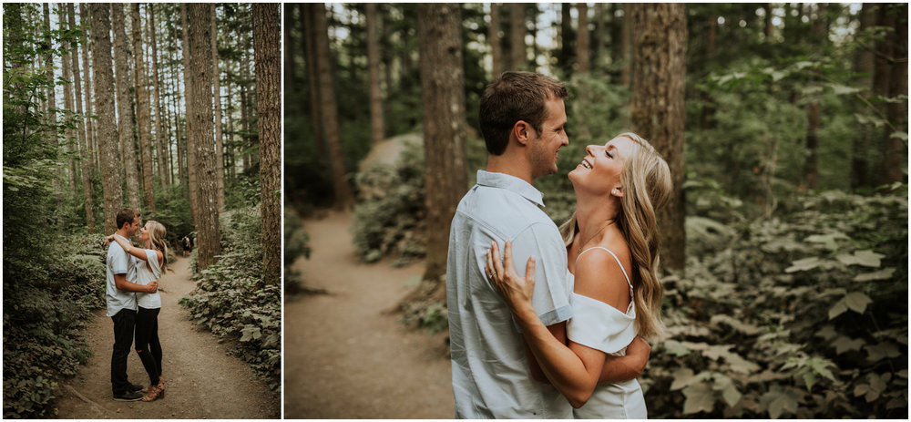 alicia-and-andy-rattlesnake-lake-engagement-session-seattle-wedding-photographer-caitlyn-nikula-001.jpg