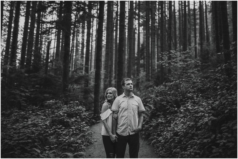 alicia-and-andy-rattlesnake-lake-engagement-session-seattle-wedding-photographer-caitlyn-nikula-007.jpg
