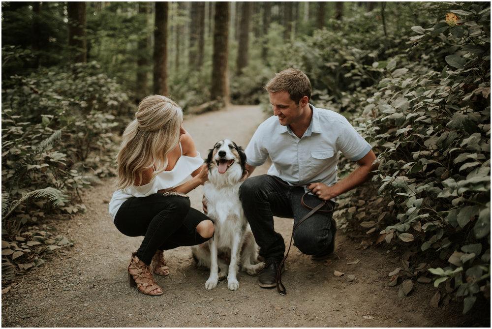 alicia-and-andy-rattlesnake-lake-engagement-session-seattle-wedding-photographer-caitlyn-nikula-010.jpg