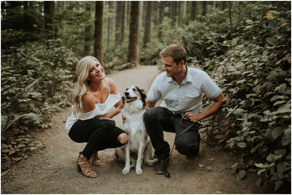 alicia-and-andy-rattlesnake-lake-engagement-session-seattle-wedding-photographer-caitlyn-nikula-012.jpg