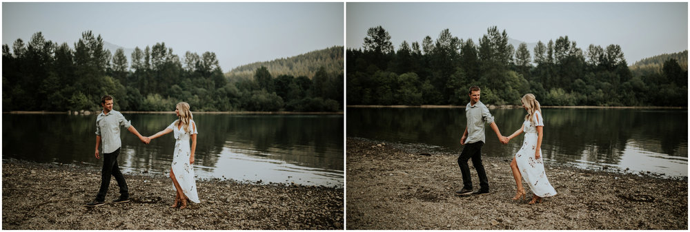 alicia-and-andy-rattlesnake-lake-engagement-session-seattle-wedding-photographer-caitlyn-nikula-021.jpg