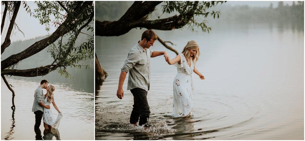 alicia-and-andy-rattlesnake-lake-engagement-session-seattle-wedding-photographer-caitlyn-nikula-028.jpg