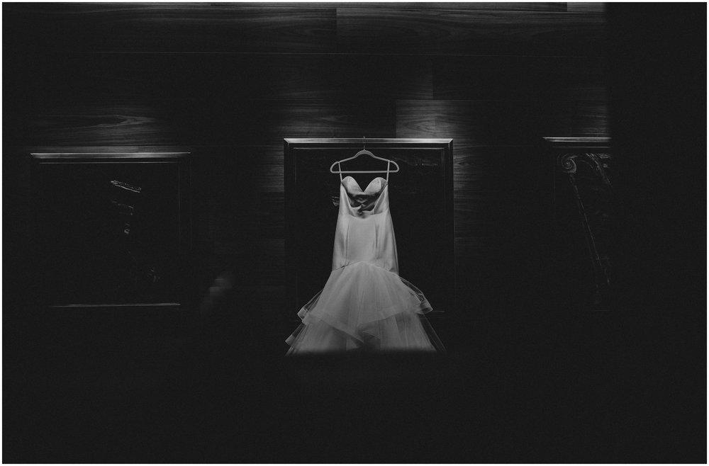 sahar-and-robert-hyatt-regency-lake-washington-wedding-photographer-caitlyn-nikula-001.jpg