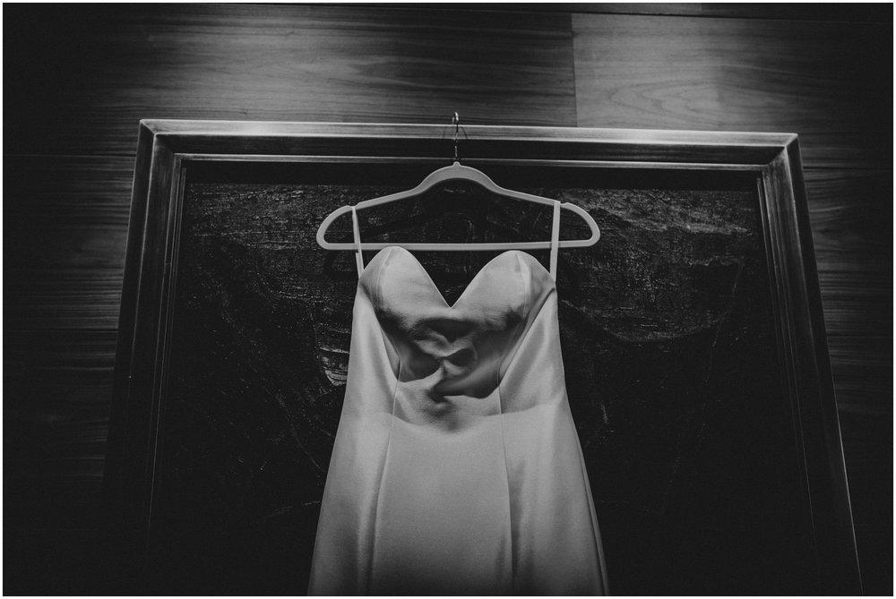 sahar-and-robert-hyatt-regency-lake-washington-wedding-photographer-caitlyn-nikula-002.jpg
