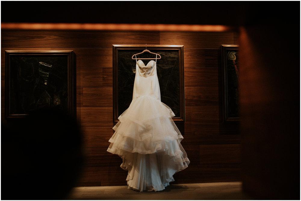 sahar-and-robert-hyatt-regency-lake-washington-wedding-photographer-caitlyn-nikula-003.jpg