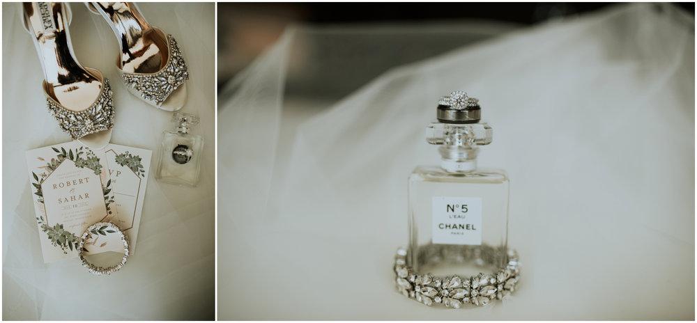 sahar-and-robert-hyatt-regency-lake-washington-wedding-photographer-caitlyn-nikula-007.jpg
