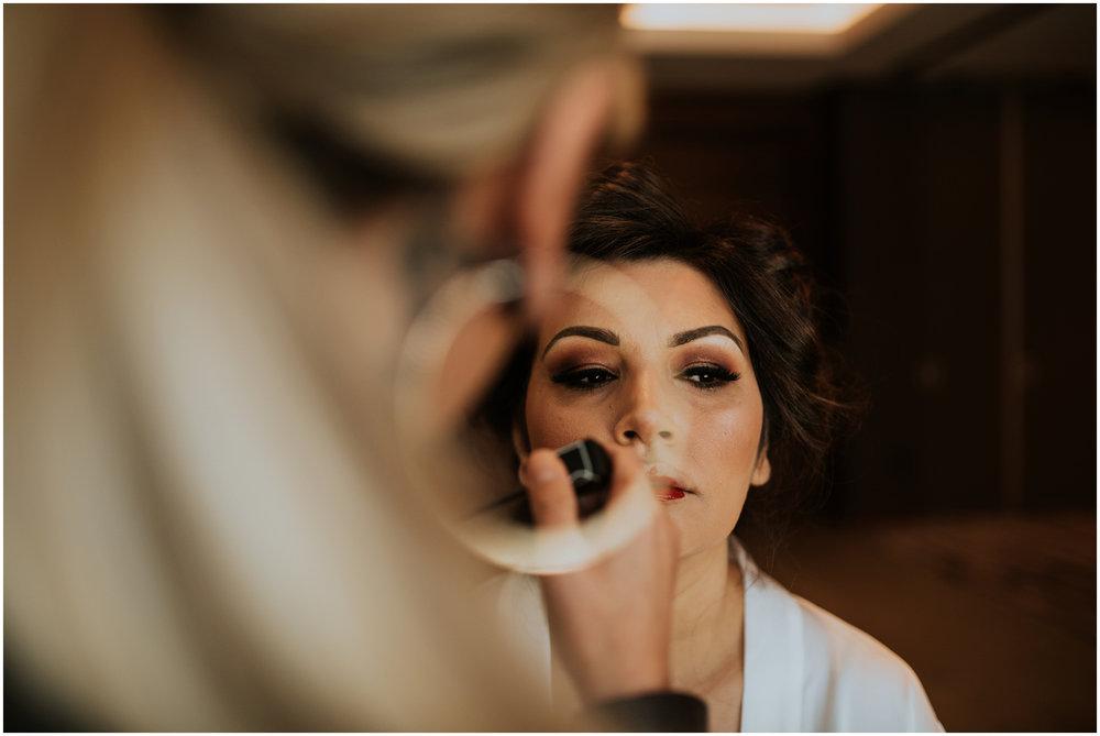 sahar-and-robert-hyatt-regency-lake-washington-wedding-photographer-caitlyn-nikula-011.jpg