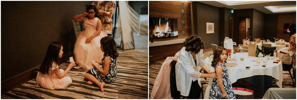 sahar-and-robert-hyatt-regency-lake-washington-wedding-photographer-caitlyn-nikula-015.jpg