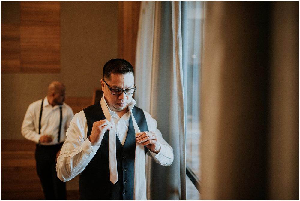 sahar-and-robert-hyatt-regency-lake-washington-wedding-photographer-caitlyn-nikula-026.jpg