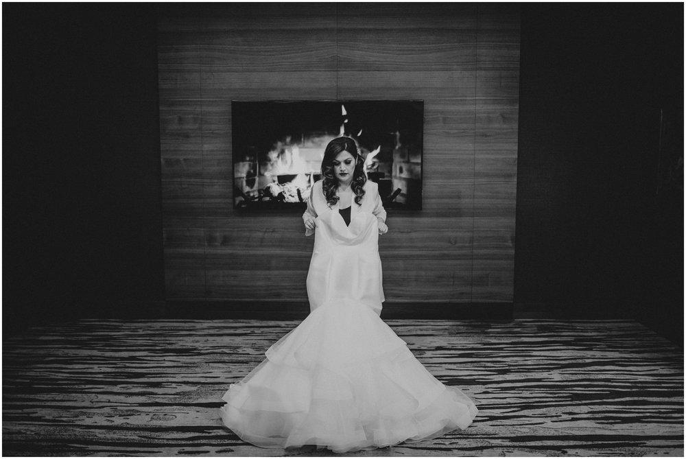 sahar-and-robert-hyatt-regency-lake-washington-wedding-photographer-caitlyn-nikula-031.jpg