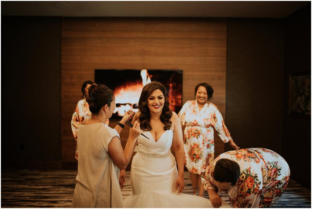 sahar-and-robert-hyatt-regency-lake-washington-wedding-photographer-caitlyn-nikula-033.jpg