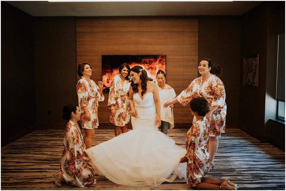 sahar-and-robert-hyatt-regency-lake-washington-wedding-photographer-caitlyn-nikula-034.jpg