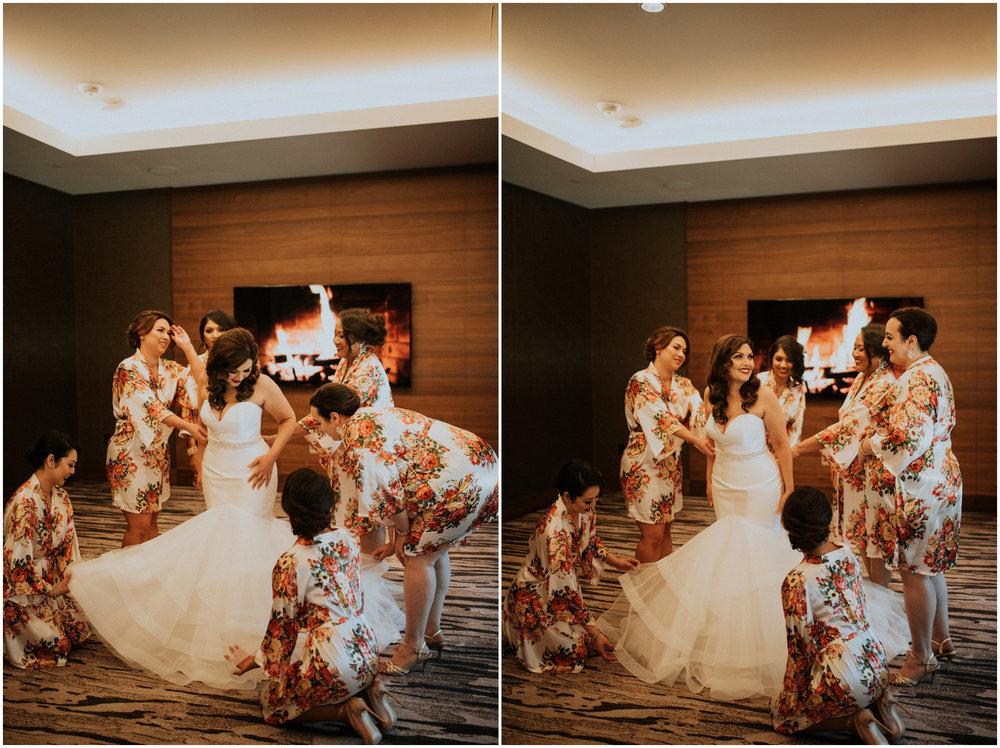 sahar-and-robert-hyatt-regency-lake-washington-wedding-photographer-caitlyn-nikula-035.jpg