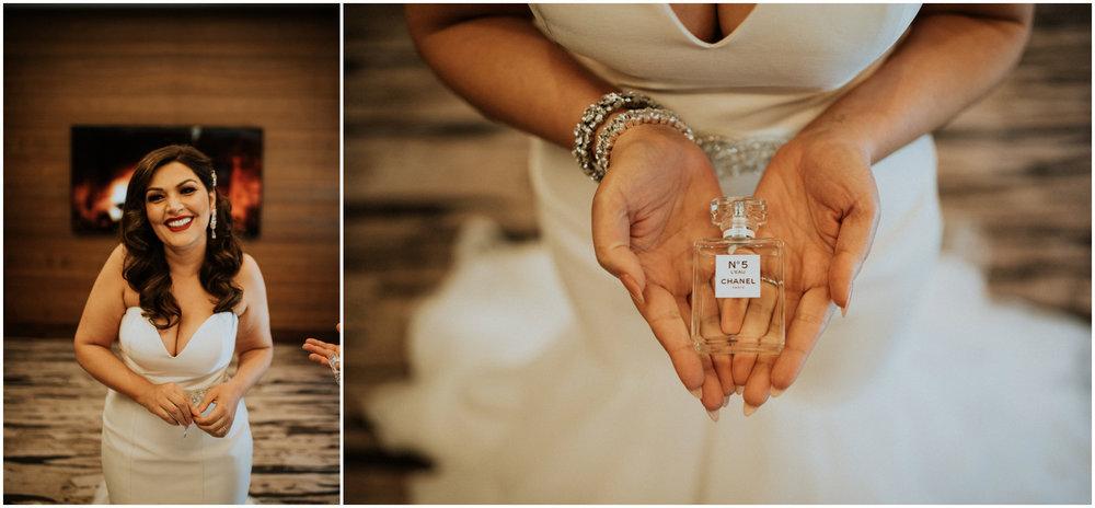 sahar-and-robert-hyatt-regency-lake-washington-wedding-photographer-caitlyn-nikula-037.jpg