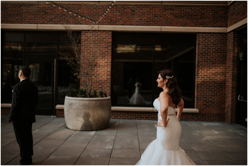 sahar-and-robert-hyatt-regency-lake-washington-wedding-photographer-caitlyn-nikula-038.jpg