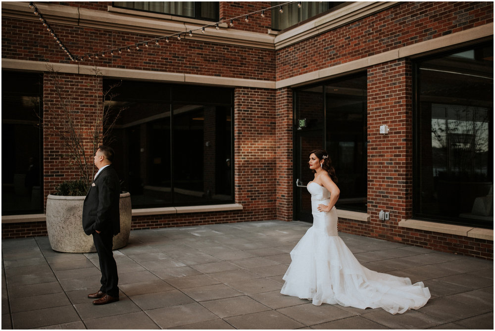 sahar-and-robert-hyatt-regency-lake-washington-wedding-photographer-caitlyn-nikula-039.jpg