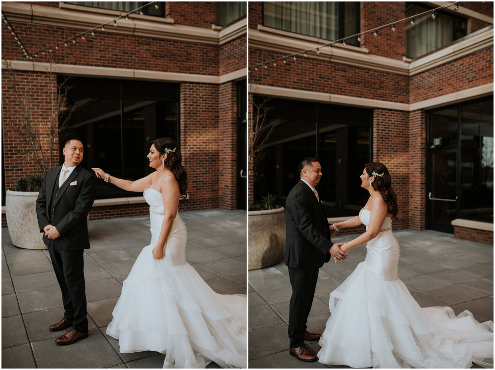 sahar-and-robert-hyatt-regency-lake-washington-wedding-photographer-caitlyn-nikula-040.jpg