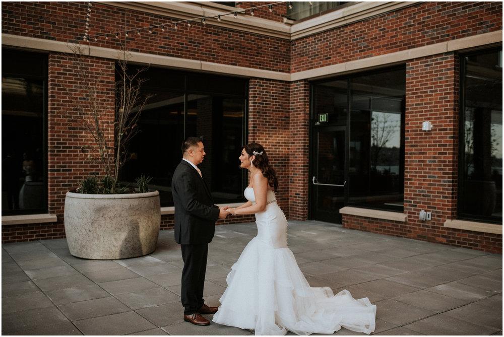 sahar-and-robert-hyatt-regency-lake-washington-wedding-photographer-caitlyn-nikula-042.jpg