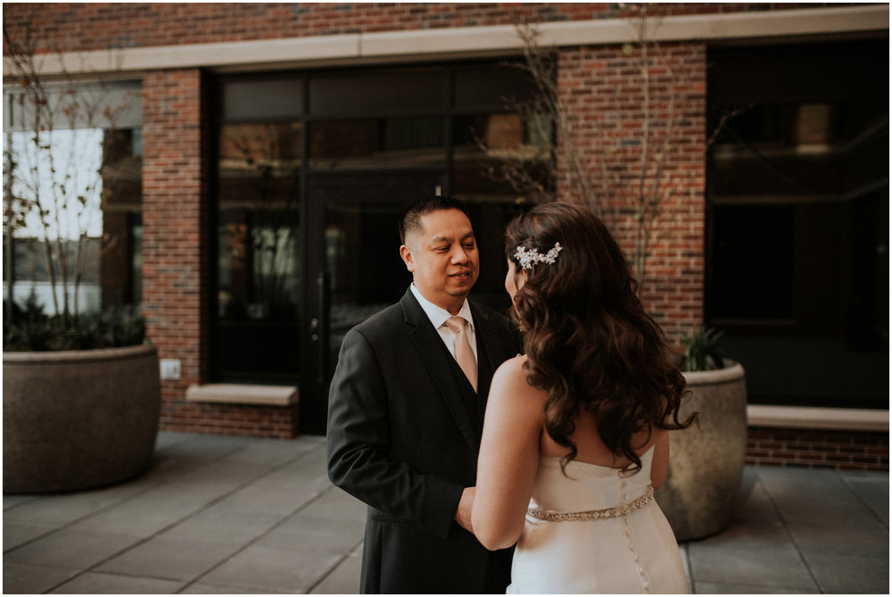 sahar-and-robert-hyatt-regency-lake-washington-wedding-photographer-caitlyn-nikula-043.jpg