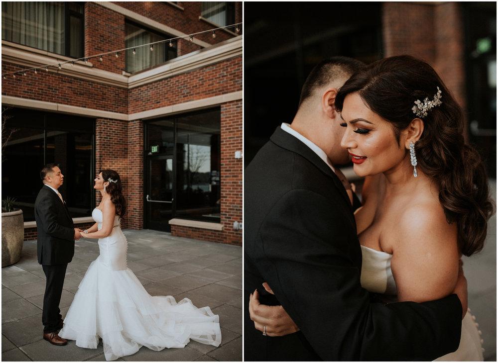 sahar-and-robert-hyatt-regency-lake-washington-wedding-photographer-caitlyn-nikula-044.jpg