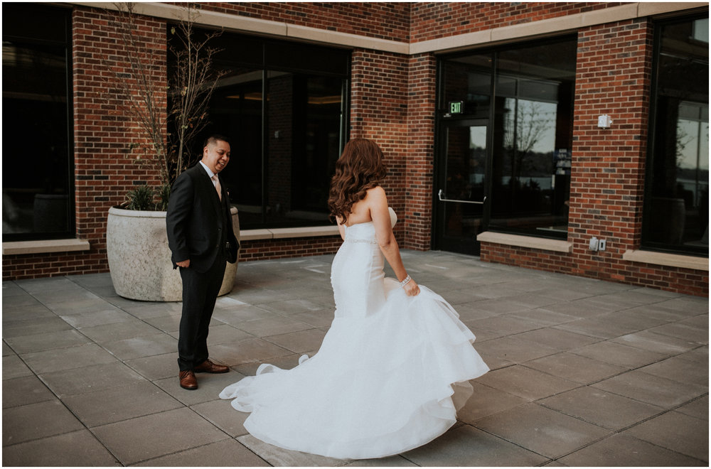 sahar-and-robert-hyatt-regency-lake-washington-wedding-photographer-caitlyn-nikula-045.jpg