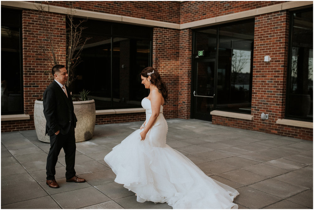 sahar-and-robert-hyatt-regency-lake-washington-wedding-photographer-caitlyn-nikula-046.jpg
